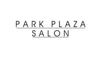 Your choice at Park Plaza Salon! 202//115